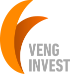 Veng Invest